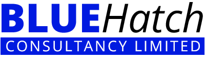 Blue Hatch Consultancy Ltd